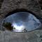 27-June-2012 Eye Rock (Fantasy)